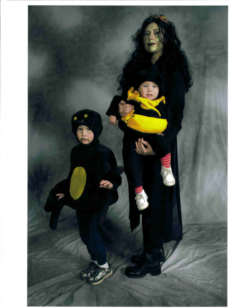 halloween-2008.jpg